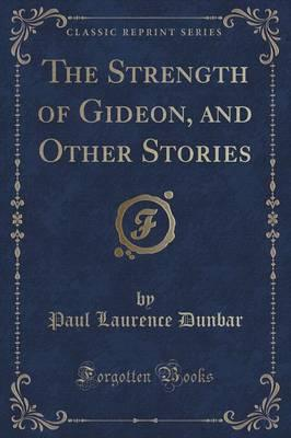 The Strength of Gide...