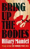 Bring Up The Bodies [Om-Only]