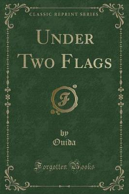 Under Two Flags (Cla...
