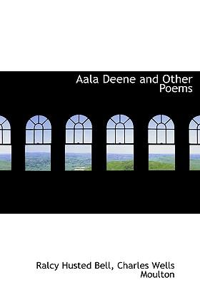 Aala Deene and Other Poems