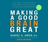 Making a Good Brain Great