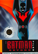 Batman Beyond Files