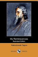 My Reminiscences (Dodo Press)