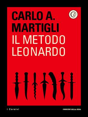 Il metodo Leonardo