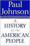 A History of the American People, Part II