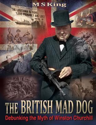 The British Mad Dog