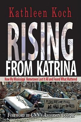 Rising from Katrina