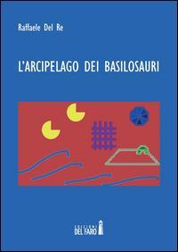 L'arcipelago dei basilosauri