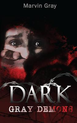 Dark Gray Demons