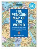 Map of the World, Th...