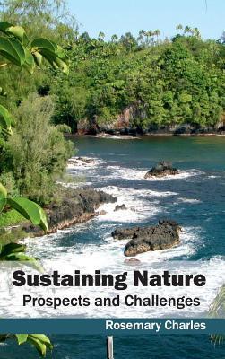 Sustaining Nature