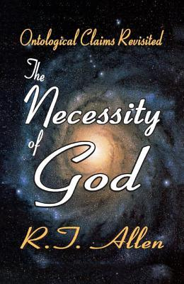 The Necessity of God
