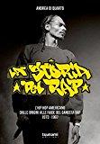 La storia del rap