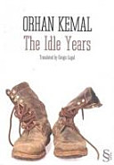 The Idle Years