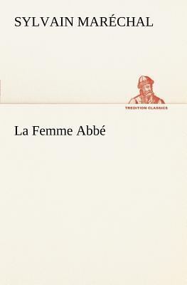 La Femme Abbe