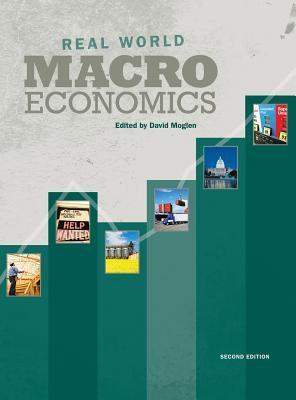 Real World Macroeconomics