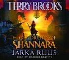 The High Druid of Shannara