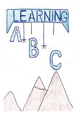 Learning A.b.c.
