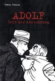 Adolf, 5