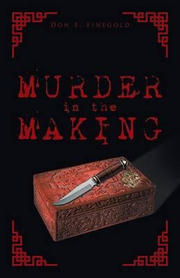 Murder in the Making
