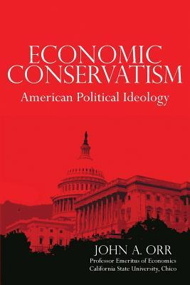 Economic Conservatism