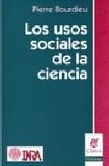 Los usos sociales de...
