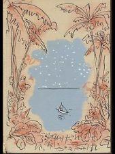 La laguna azzurra