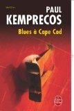 Blues à Cape Cod
