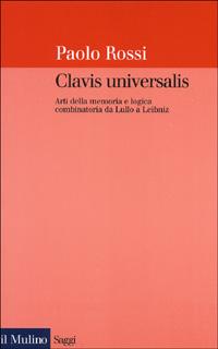 Clavis universalis