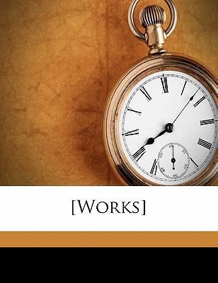 [Works]