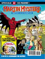 Speciale Martin Mystère n. 17