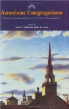 American Congregations, Volume 2