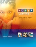 POWER Learning: Stra...