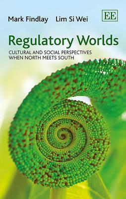 Regulatory Worlds