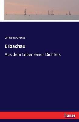 Erbachau