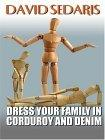 Dress Your Family In...