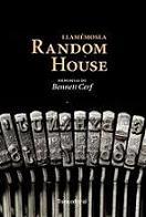 Llamémosla Random House