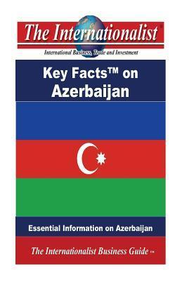 Key Facts on Azerbaijan