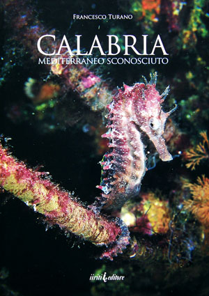 Calabria Mediterraneo sconosciuto