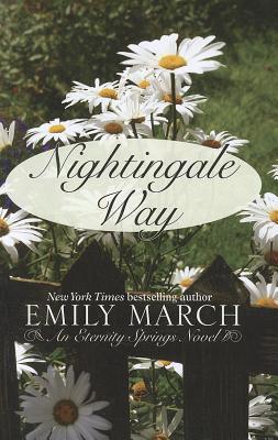 Nightingale Way