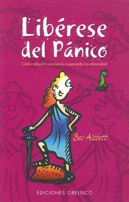 Liberese Del Panico/Letting It Go