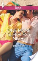 One More Sleepless N...