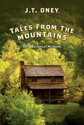 Tales from the Mountains