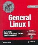General Linux I Exam Prep