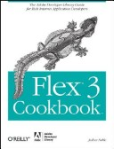 Flex X Cookbook