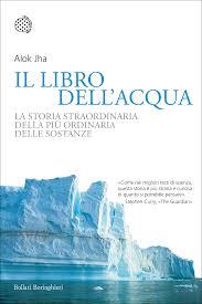 Il libro dell'acqua
