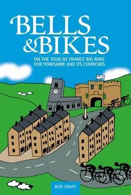 Bells & Bikes - On the Tour de France big ring