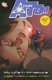 All-New Atom (Book 1)