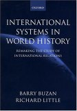 International System...