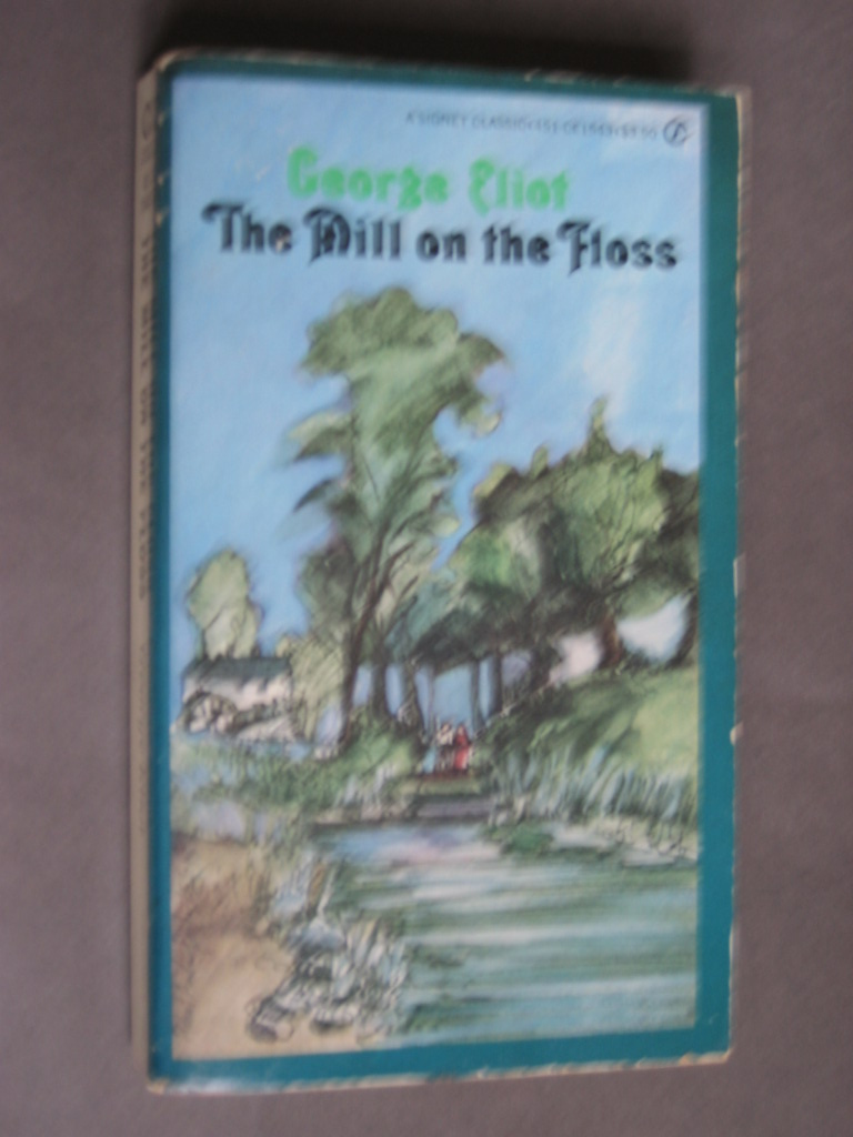 The Mill on the Flos...